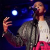 Ms. Lauryn Hill – Up to 53% Off Concert