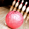 Up to 55% Off Bowling at Maple Lanes
