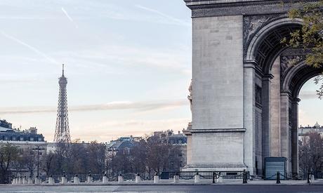 Paris : habitación doble o familiar para 2 personas con desayuno en Hôtel Ibis Styles Paris Mairie de Montreuil