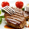40% Off Steakhouse Cuisine at Santa Fe Cattle Co