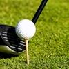 Up to 62% Off at Hyatt Hills Golf Complex