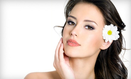$199 for Six Laser Skin-Tightening Treatments at Ritual Wellness & Laser Spa ($900 Value)