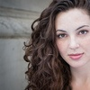 77% Off Headshot or Portrait Package