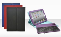 GROUPON: Aduro Removable Bluetooth Keyboard ... Aduro Removable Bluetooth Keyboard Case for iPad mini, iPad Air, or iPad 2/3/4