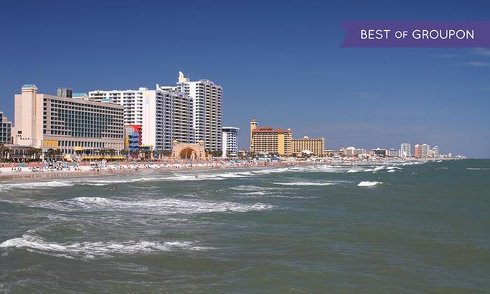 The Claridge Hotel - Atlantic City, NJ: Stay at The Claridge Hotel in Atlantic City, with Dates into May