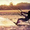Up to 57% Off Kiteboarding at Wet Mitten Surf Shop