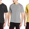 Head Hypertek Crew Workout Shirts