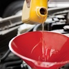51% Off Oil Change at Zippy Lube