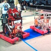 $10 Donation to Help Students Build a Robot