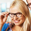 88% Off at Weston EyeCare