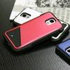 iOttie Notch Case for Galaxy S4