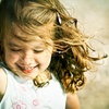 56% Off Children's Haircuts