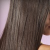 Up to 59% Off Blowouts with Deep Conditioning