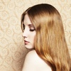 Up to 55% Off Haircut and Highlights or Keratin