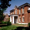 Up to 53% Off Visits to Dumbarton House