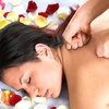 Up to 52% Off Swedish Massages with Aromatherapy