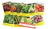 Nurseryman Choice Vegetable Seeds