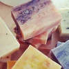 Up to 45% Off Soap-Making Class