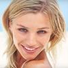 86% Off In-Office Zoom! Teeth Whitening & Dental Exam