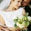 Up to 48% Off Wedding at Las Vegas Wedding Venue