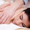 68% Off Massage at Mirror Mirror Salon Spa