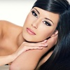 Up to 53% Off Salon Services in Plano