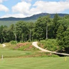 Up to 57% Off Golf Round from Six Boston Area Courses