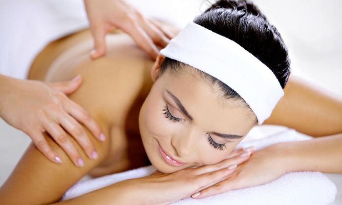 Eternal Health Wellness Acupuncture Center - San Jose: Acupuncture or Vibration-Therapy Facial at Eternal Health Wellness Acupuncture Center (Up to 81% Off)