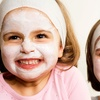 Up to 64% Off Kids' Spa Services at Cut-Doodles