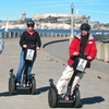 43% Off Waterfront Segway Tour