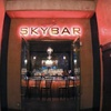 Up to 55% Off Martinis and Tapas at Skybar Lounge