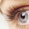 Up to 61% Off Lash Extensions at Cyn City Lashes