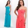 Bridesmaid Dress Collection