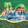 Banzai Baby Sprinkles Splish Splash Kids' Pool