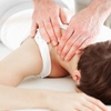 80% Off Chiropractic Care