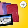 """iView 9"""" Android 4.2 Dual-Core Tablet PC (910TPC)"""