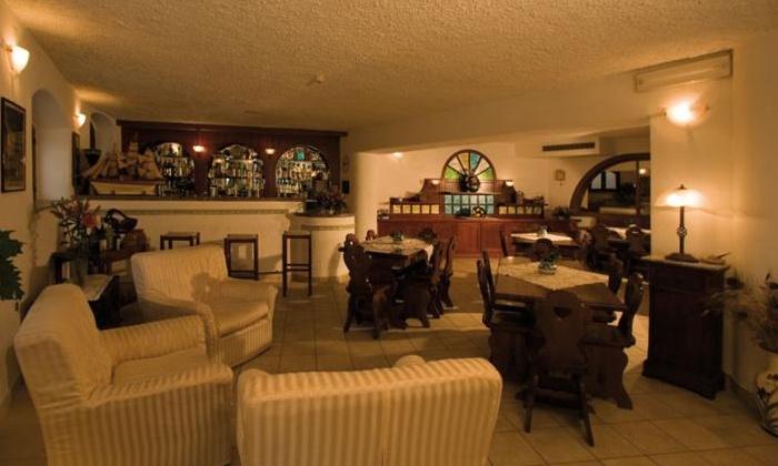 Le Pensione Hotel San Diego