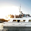 Up to 48% Off from Celebration Cruises Santa Barbara