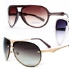 Dasein MMK Fashion Sunglasses Collection