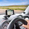 iOttie Easy Flex 3 Smartphone Car Mount/Desk Stand