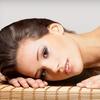 Up to 62% Off Custom Facials at Salon Ell