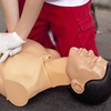 52% Off CPR and First-Aid Certification Classes