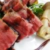 大阪府/豊中≪イタリアン/400℃スチームした野菜フォンデュ・(肉料理または魚料理)・本日のパスタなど≫