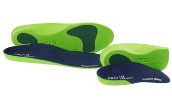 9868eb71eae7b5 image placeholder Pro 11 Wellbeing Orthotic Insoles