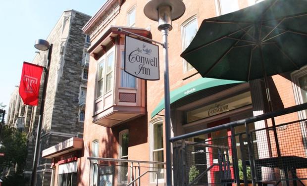 conwell inn