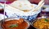 Darakeh Restaurant Winnipeg - Transcona: Persian Cuisine for Dinner at Darakeh (Up to 52% Off). Two Options Available.