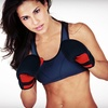 Up to 77% Off Cardio Kickboxing Classes