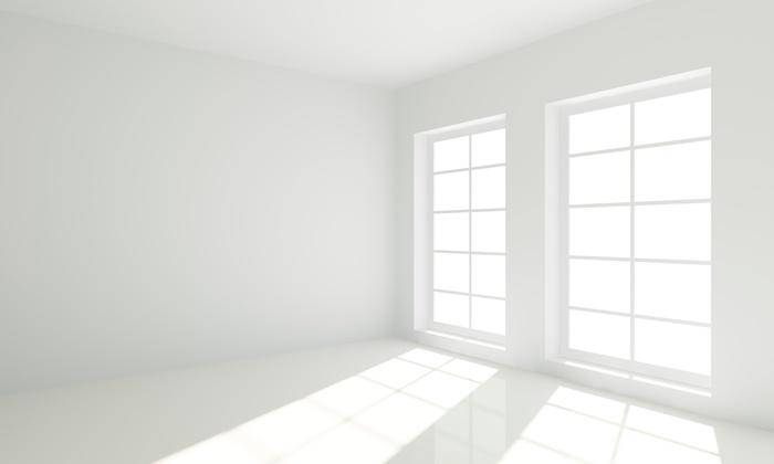 Window Plus Home Improvement Products - Passaic: $19 for $35 Groupon — Window Plus Home Improvement