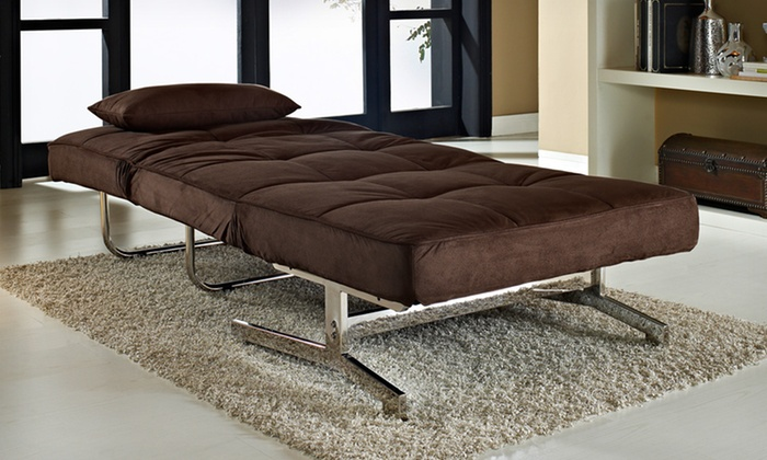 buy convertible detail hospital wheels ag chair bed folding product