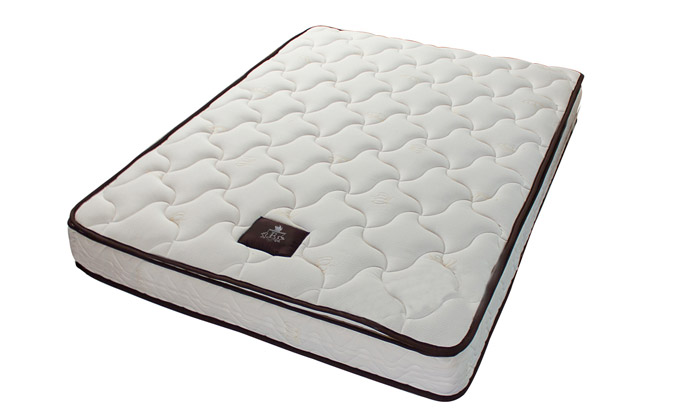 matelas memoire de forme sampur my blog. Black Bedroom Furniture Sets. Home Design Ideas